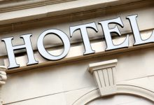 hotelisho 1398.01.02 01 220x150 - نرم افزار هتلداری طلوع