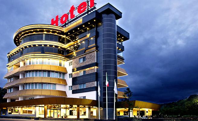 hotelisho 1398.01.04 01 - تعریف هتل
