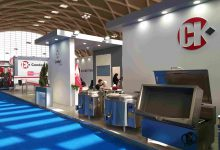 1398.07.22 220x150 - نخستین نمایشگاه تخصصی خدمات و تجهیزات هتل و میهمان نوازی