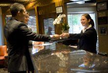 hotelisho 1398.09.15 02 220x150 - مدیر خانه داری و وظایف آن در هتل