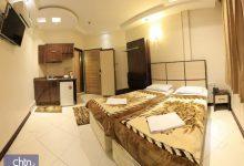 hotelisho 79471519147 220x150 - گروه هتلهای هما، فعالیت New Normal در صنعت گردشگری ایران