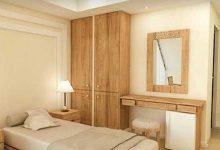 hotelisho azar 01 220x150 - اعطای گواهینامه استاندارد خدمات گردشگری به هتل بزرگ استقلال