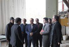 hotelisho gorghan 01 220x150 - آغاز ساخت اولین هتل پنج ستاره در بوشهر