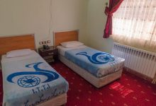 hotelisho kordestan 01 220x150 - گروه هتلهای هما، فعالیت New Normal در صنعت گردشگری ایران