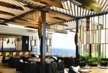 hotlisho swiss 01 220x150 - افتتاح نخستین هتل ۵ ستاره بابلسر