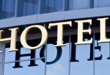 hotelisho golpaygan 1398103001 220x150 - پیشرفت فیزیکی ۹۰ درصدی یک هتل 4 ستاره در تبریز