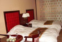hotelisho lorestan 01 220x150 - پروتکلهای بهداشتی بخش گردشگری