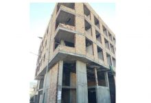 hotelisho ilam 01 220x150 - سرمایهگذاری ۴۲۰ میلیارد ریالی برای احداث هتل ۳ ستاره در ارومیه