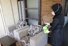 hotelisho bosehr 01 220x150 - آغاز ساخت اولین هتل پنج ستاره در بوشهر