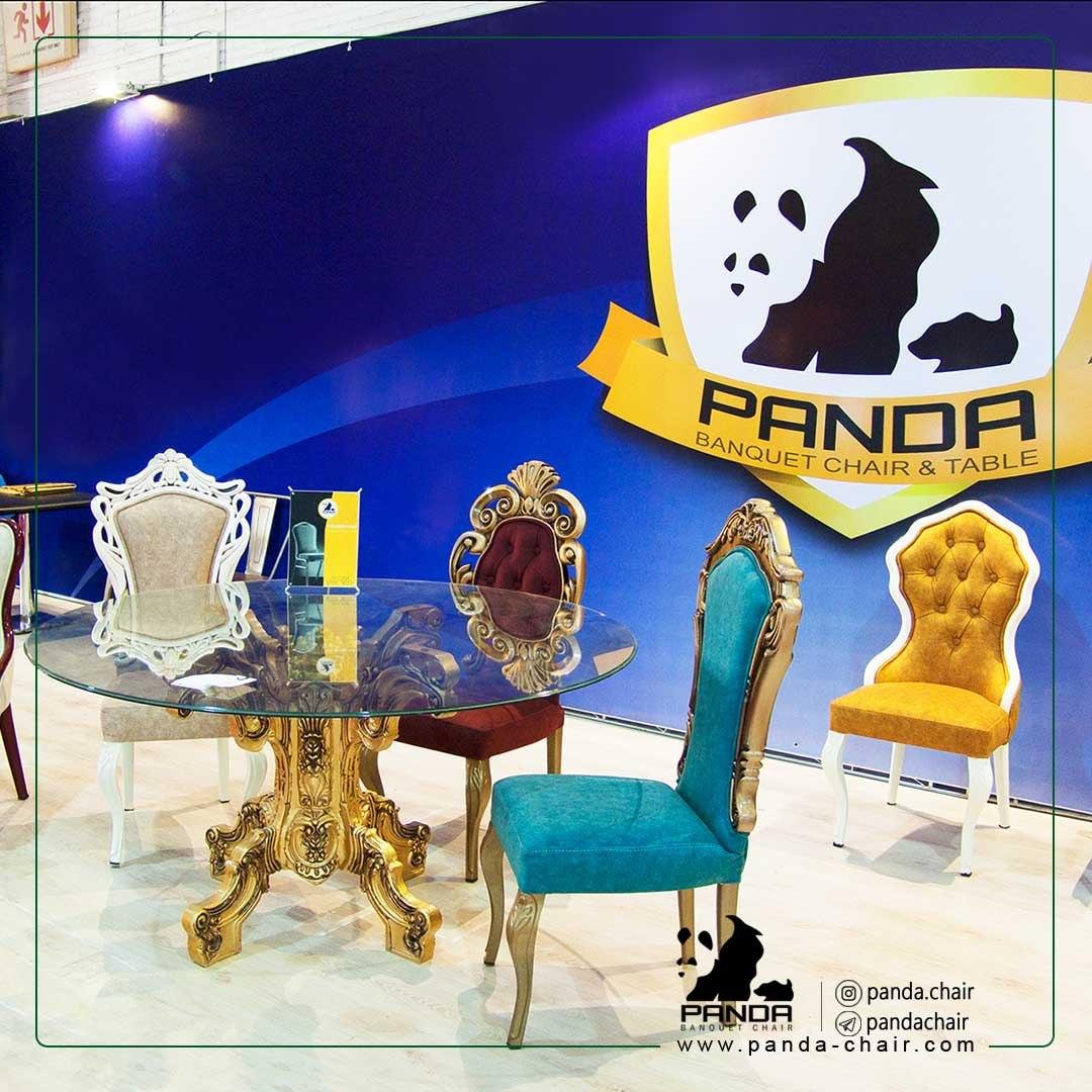 hotelisho panda03 - شرکت مبلمان پاندا