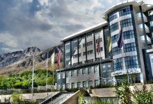 hotelisho zagros hotel 01 220x150 - پیام نوروزی وزیر میراثفرهنگی و گردشگری در سال 99