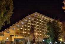 hotelisho iran 01 220x150 - چهارمین جلسه شورای سیاستگذاری صنعت گردشگری