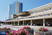 hotelisho 1399041401 220x150 - نخستین نمایشگاه تخصصی خدمات و تجهیزات هتل و میهمان نوازی