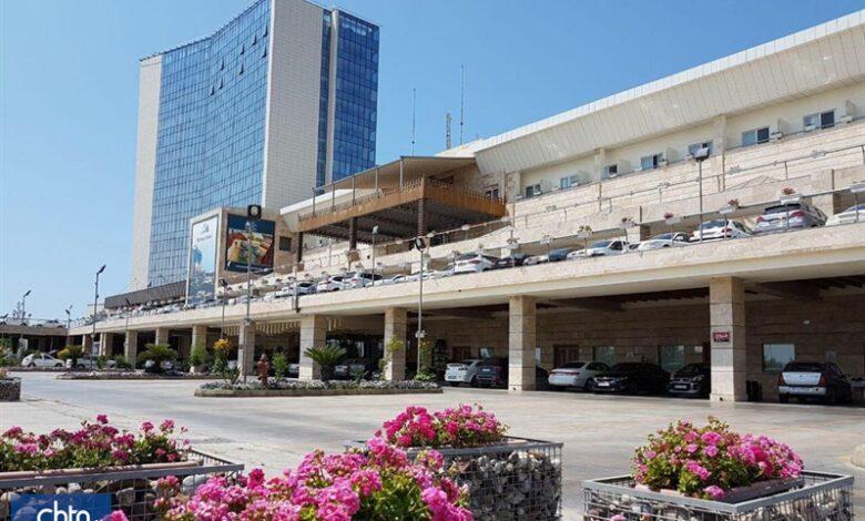 افتتاح نخستین هتل ۵ ستاره بابلسر
