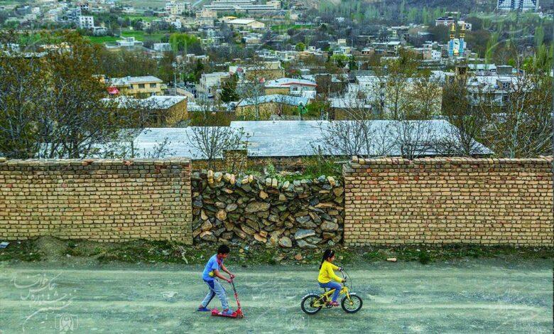 خوانسار و فرصتهای ویژه در توسعه گردشگری