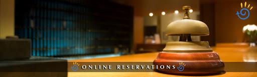 hotelisho 1399081203 - اهميت همگام شدن صنعت هتلداری با فناوریهای روز